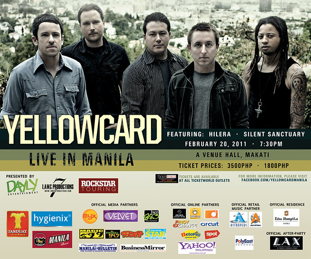 YellowcardPoster2