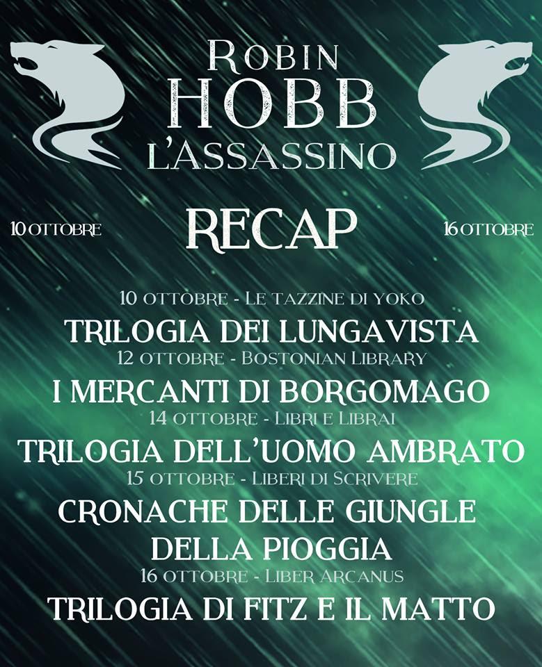 recap-blogtour-robin-hobb-le-tazzine-di-yoko-tappe