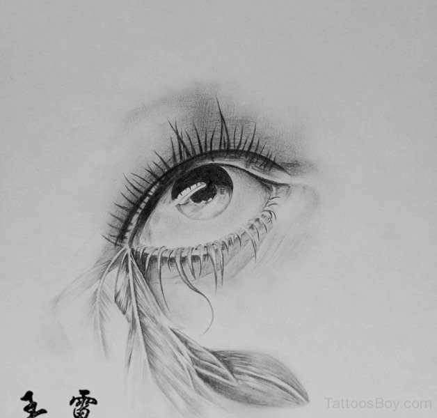 Eye Tattoo Design Tattoo Designs Tattoo Pictures