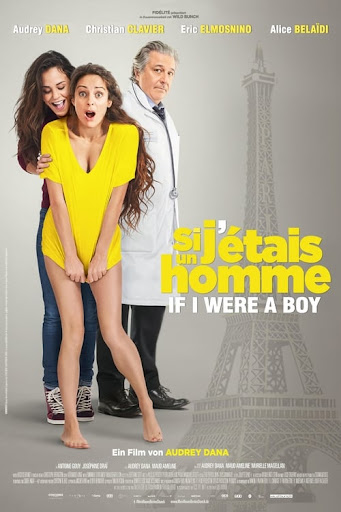 death of a vegas showgirl full movie online free