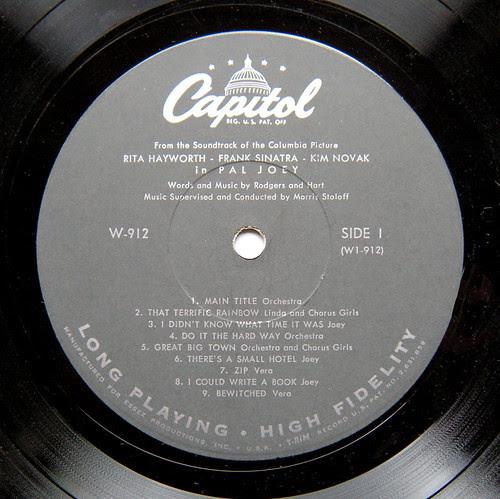 Capitol record label_tatteredandlost