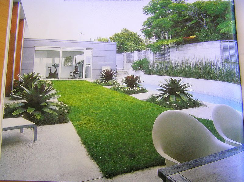Free Wallpaper World Garden Lawn Designs Pictures