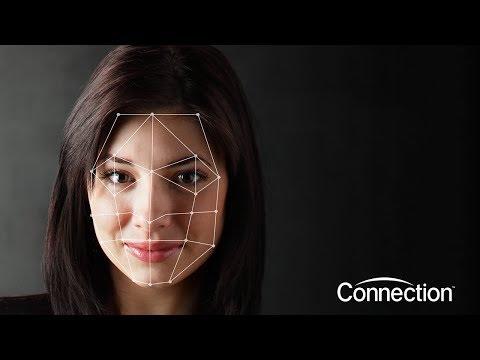 .一文看懂人臉辨識技術發展脈絡