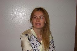 Luisa Congedo