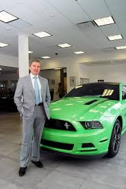 Ford Dealer «Bay Ridge Ford Sales», reviews and photos, 612 86th St, Brooklyn, NY 11228, USA