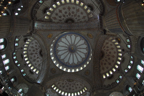 Istanbul Day 1 085