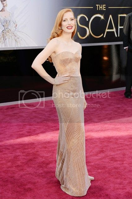 Oscars 2013 Red Carpet photo oscars-2013-jessica-chastain_zps8bd6660a.jpg