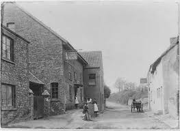 Coleridge Cottage, Nether