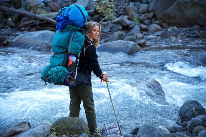 4 commandements pour une randonnée solitaire et sécuritaire
