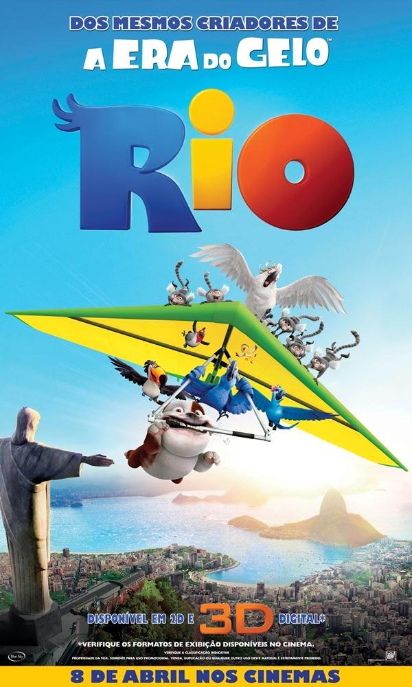 poster-em-papel-foto-do-filme-rio-13736-MLB184539746_8750-F.jpg (600×1000)