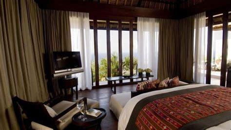 Bali Luxury Resorts And Destinations for Design Aficionados