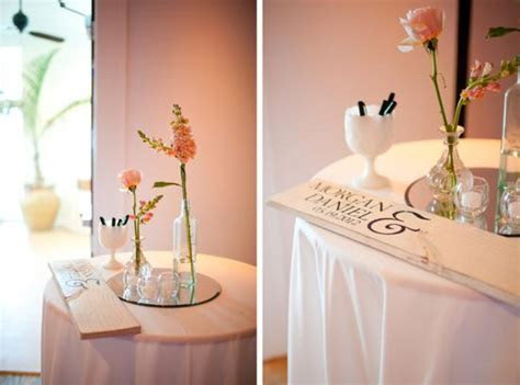 Personalized Wedding Gift Ideas   Signs by Andrea