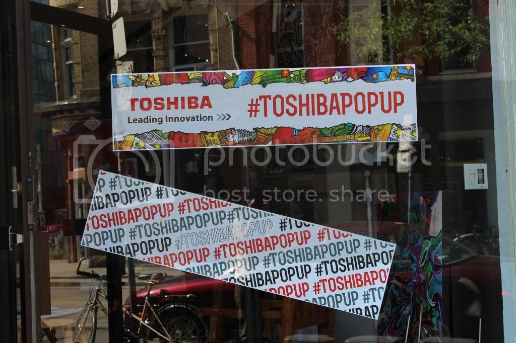 photo ToshibaPopUp_zpsdcfd6ab4.jpg