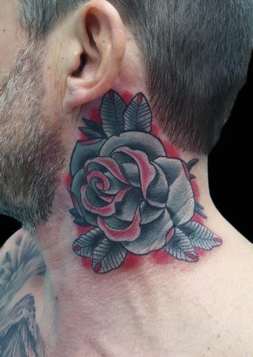 Montana Tattoo Shop Tattoos Y Piercings En Sabadell