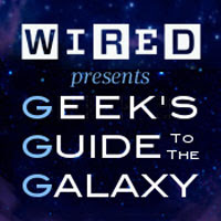 GeeksGuide Podcast