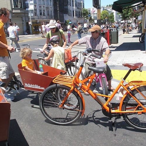 20090719 ss03 dutch-bikes