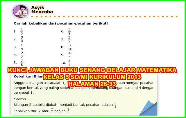 Kunci Jawaban Bahasa Indonesia Kelas 12 Halaman 29 Peranti Guru