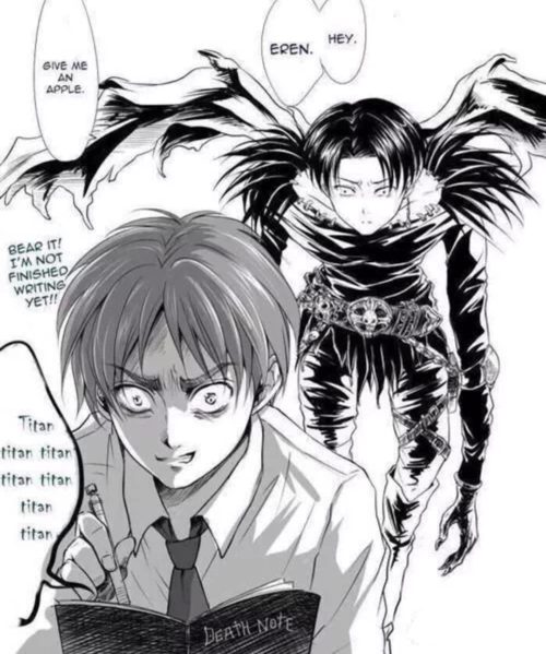 Aot Manga Chapter 139 Release Date / Chapter 256 Archives - BlockToro - Attack on titan chapter ...