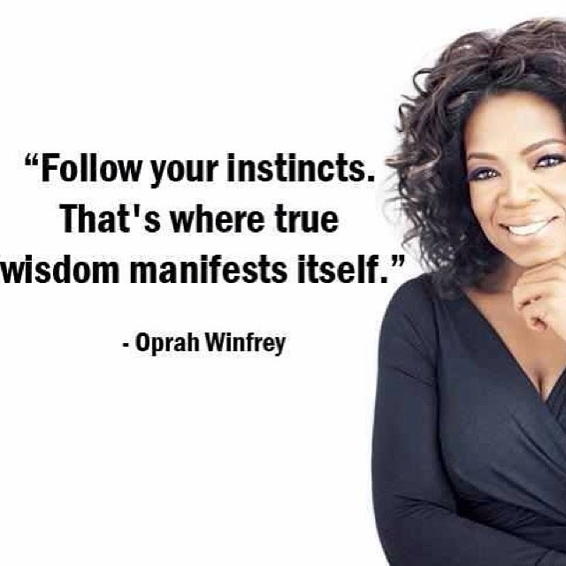 Black Women Quotes Sayings Black Women Picture Quotes