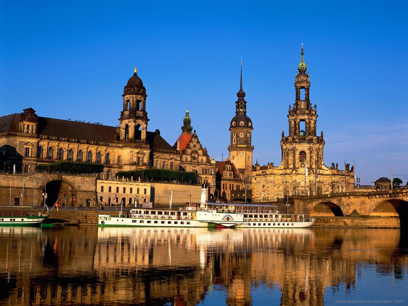 Download 6000 Wallpaper Pemandangan Jerman Gambar Gratis Terbaik