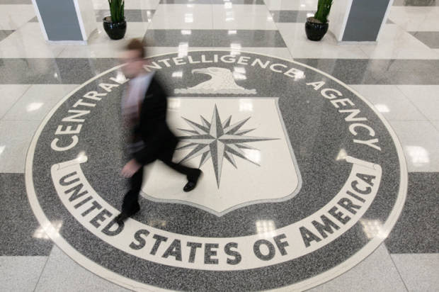 Internal CIA report warned assassination program could backfire