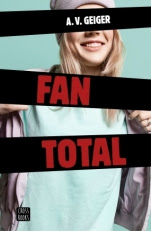 Fan total A.V. Geiger