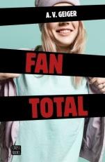 Fan total A.V. Geiger