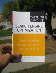 The Truth About Search Engine Optimization (Re...