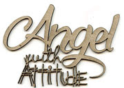 Angel with Attitude - Click Image to Close