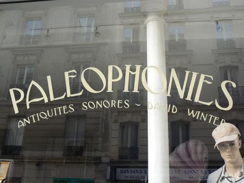paleophonies.jpg