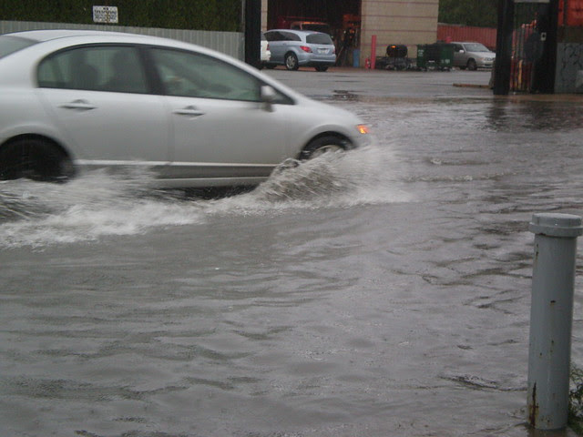 Gowanus Rain 9-23-11 D