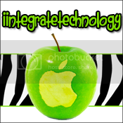 iintegratetechnology