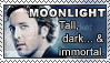 photo stamp__moonlight_by_zoro4me3_zpsutytscjp.png