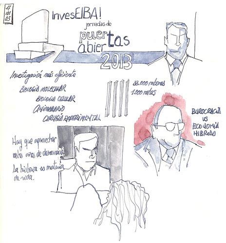 fabadiabadenas_Empresas_cientificos_InvesCIBA