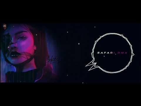 Safari Remix 😍 Ringtone