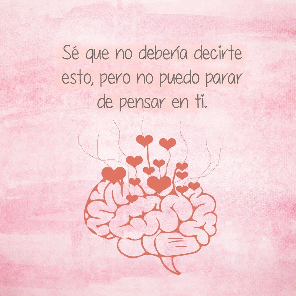 Imagenes De Amor Con Frases Romanticas