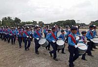 Band Group's Performance