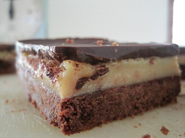 caramelslice1