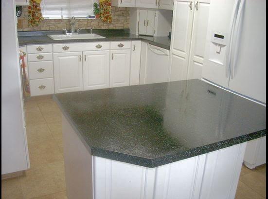 Cabinet Refinishing in Sandy City, UT | Artistic Bath ...