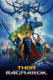 Thor: Ragnarok (2017) Full Movie