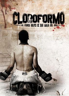 Cloroformo - Season 1