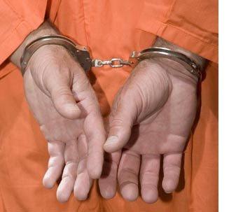 http://ronhebron.com/blog/uploaded_images/should-go-to-jail-766326.jpg