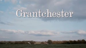 Telemystery: ITV Renews the Historical Crime Drama Grantchester for a Third Season