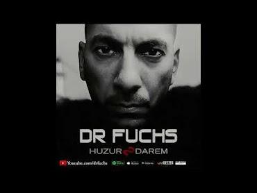 Dr fuchs - Sevaplarım Günahlarım Şarkı Sözü