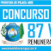 PREFEITURA DE IPOJUCA ABRE 87 VAGAS DE CONCURSO PÚBLICO EM PERNAMBUCO