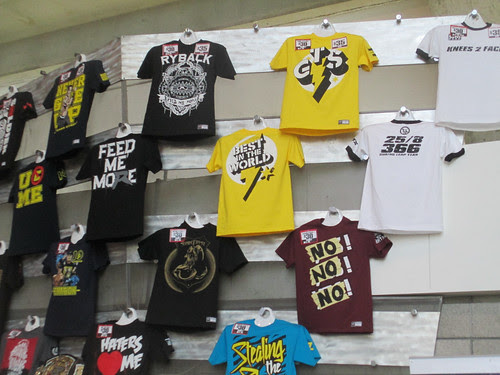 T-Shirts for Sale