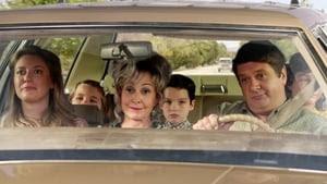 Young Sheldon Season 1 : A Patch, a Modem, and a Zantac®