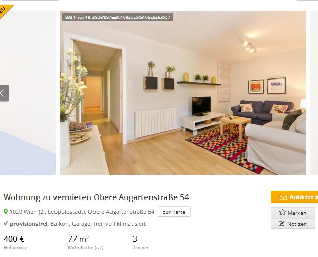 mit namensmissbrauch hildebrandt. Black Bedroom Furniture Sets. Home Design Ideas
