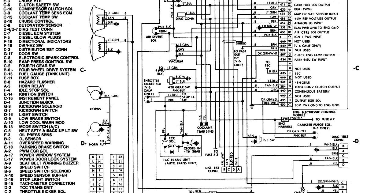 1966 Corvette Wiring Diagram Free Picture Schematic ...
