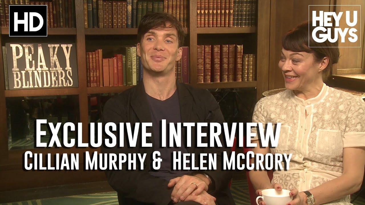 Flying Blind (2013) International Trailer #1 - Helen McCrory Movie HD - Helen McCrory